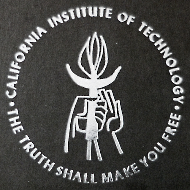 caltech_truth