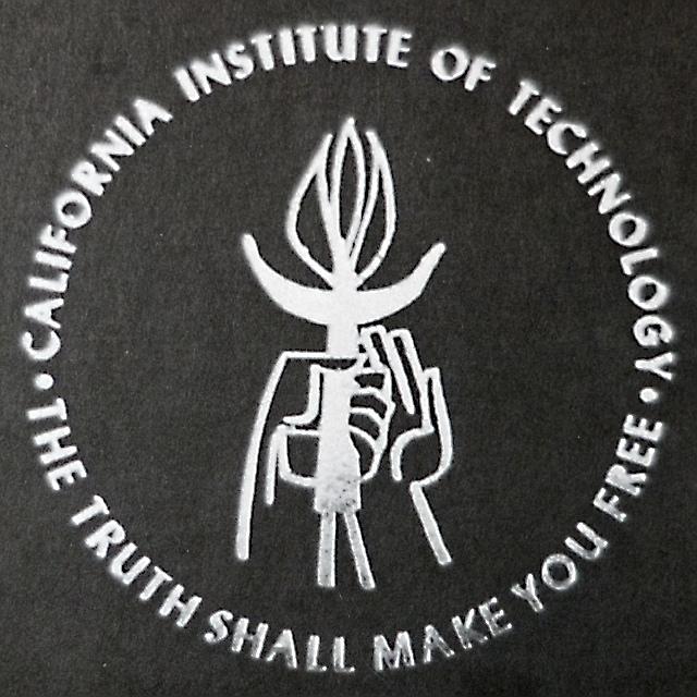 caltech_truth