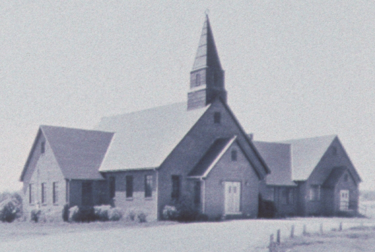 craig_ave_church_1956_03_772_520
