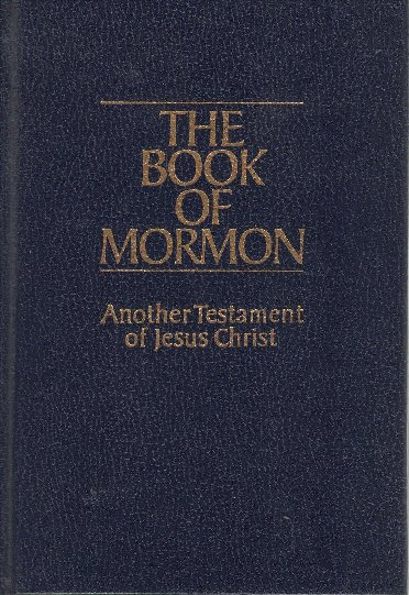 book_of_mormon_372_541