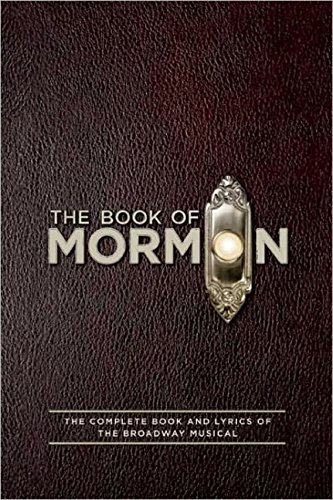 book_of_mormon_play