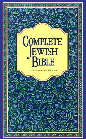 jewish_bible