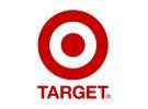target-logo_135_100