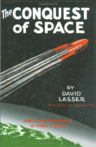 conquest_of_space_lasser